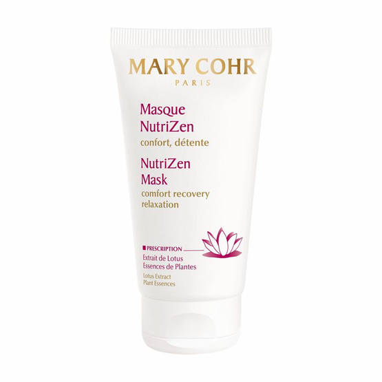 Mary Cohr Masque Nutrizen