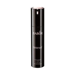 BABOR ReVersive Pro Youth Cream